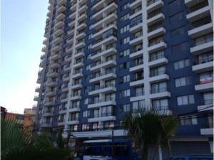 Proffix Propiedades, Apartmány  Antofagasta - big - 1