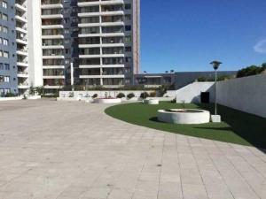 Proffix Propiedades, Apartmány  Antofagasta - big - 41