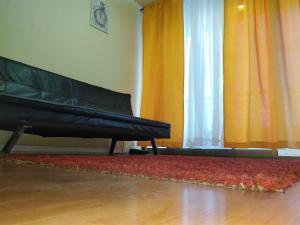 Proffix Propiedades, Apartmány  Antofagasta - big - 2