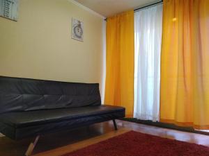 Proffix Propiedades, Apartmány  Antofagasta - big - 33