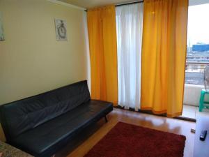 Proffix Propiedades, Apartmány  Antofagasta - big - 34