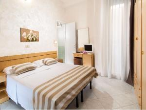 Strand Hotel, Hotels  Gabicce Mare - big - 43