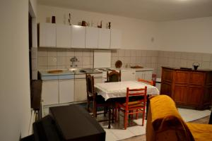 Guest House Chardak- Bosnia, Guest houses  Tuzla - big - 61