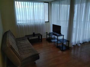 Proffix Propiedades, Apartmány  Antofagasta - big - 21