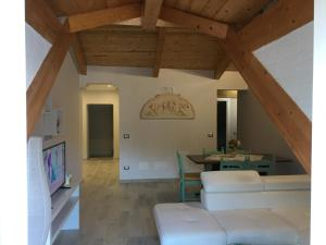 Casa Vacanza Giovanna - AbcAlberghi.com