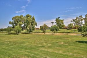 Parkview Villas of Scottsdale, Vily  Scottsdale - big - 23