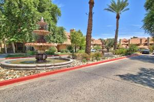 Parkview Villas of Scottsdale, Vily  Scottsdale - big - 24