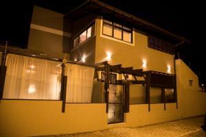 Esquina22 Hostel Boutique, Hostels  Florianópolis - big - 45