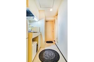 Central Tokyo Roppongi 63030 grand, Апартаменты  Токио - big - 7
