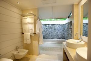 Diamonds Thudufushi Beach & Water Villas (13 of 102)