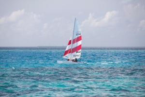Diamonds Thudufushi Beach & Water Villas (20 of 102)