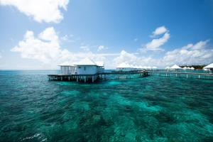 Diamonds Thudufushi Beach & Water Villas (5 of 102)