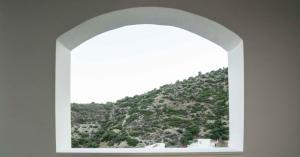 Athena Apartments, Apartments  Agia Galini - big - 21