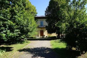 Tre Giardini - AbcAlberghi.com