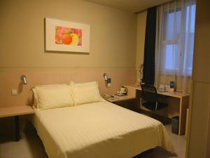 Business Doppelzimmer C
