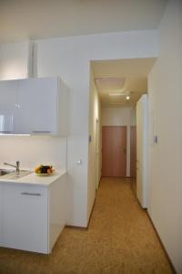 New studio apartment - Praga