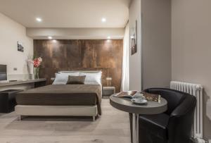 Residence Cavour Luxury - AbcAlberghi.com