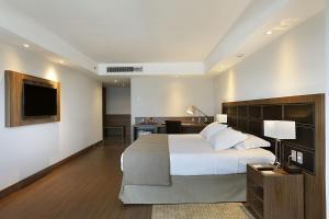 Windsor Oceânico, Hotely  Rio de Janeiro - big - 16