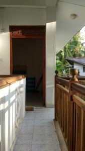Unawatuna Apartments, Apartmanok  Unawatuna - big - 100