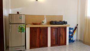 Unawatuna Apartments, Apartmanok  Unawatuna - big - 102