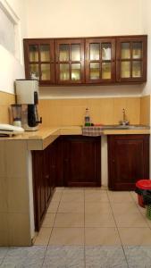 Unawatuna Apartments, Apartmanok  Unawatuna - big - 103