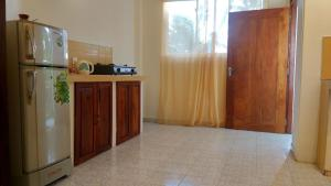 Unawatuna Apartments, Apartmanok  Unawatuna - big - 104