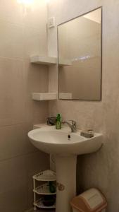 Unawatuna Apartments, Apartmanok  Unawatuna - big - 107