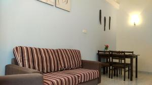 Unawatuna Apartments, Apartmanok  Unawatuna - big - 118