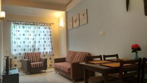 Unawatuna Apartments, Apartmanok  Unawatuna - big - 119