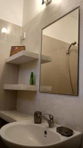 Unawatuna Apartments, Apartmanok  Unawatuna - big - 122