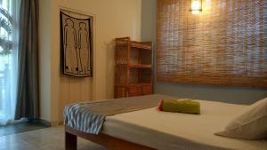 Unawatuna Apartments, Apartmanok  Unawatuna - big - 125