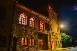 La Casa del Cofrade (12 of 44)