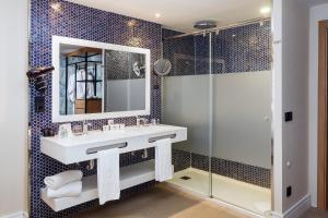 Gran Tacande Wellness & Relax Costa Adeje, Hotel  Adeje - big - 24