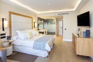 Gran Tacande Wellness & Relax Costa Adeje, Hotels  Adeje - big - 23
