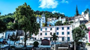 Sintra Boutique Hotel(Sintra)