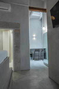 BORGOBELTRANI, Bed and Breakfasts  Trani - big - 24