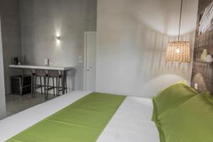 BORGOBELTRANI, Bed and Breakfasts  Trani - big - 47