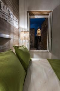 BORGOBELTRANI, Bed and Breakfasts  Trani - big - 48