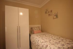 Cozy Apartment, Appartamenti  Istanbul - big - 11