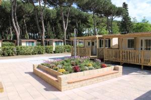 Campeggio Partaccia 1 - AbcAlberghi.com