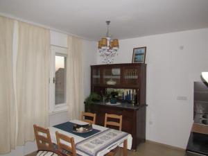 Apartment Karom, Appartamenti  Sremski Karlovci - big - 3