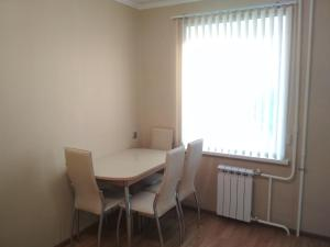 Apartment 8 Snov on Stara-Zagora 142, Apartmány  Samara - big - 3