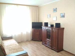 Apartment 8 Snov on Stara-Zagora 142, Apartmány  Samara - big - 4