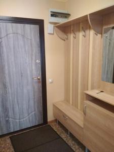 Apartment 8 Snov on Stara-Zagora 142, Apartmány  Samara - big - 11