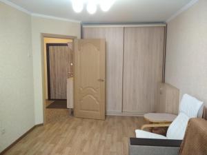 Apartment 8 Snov on Stara-Zagora 142, Apartmány  Samara - big - 14
