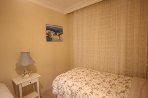 Cozy Apartment, Appartamenti  Istanbul - big - 14