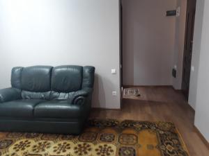 Apartament Pirosmani, Apartmanok  Batumi - big - 8