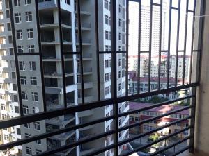 Apartament Pirosmani, Appartamenti  Batumi - big - 10
