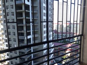 Apartament Pirosmani, Apartmanok  Batumi - big - 10