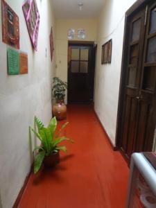 Auquis Ccapac Guest House, Hostelek  Cuzco - big - 50